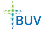 BUV Logo